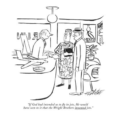 https://imgc.artprintimages.com/img/print/if-god-had-intended-us-to-fly-in-jets-he-would-have-seen-to-it-that-the-new-yorker-cartoon_u-l-pgpezo0.jpg?p=0