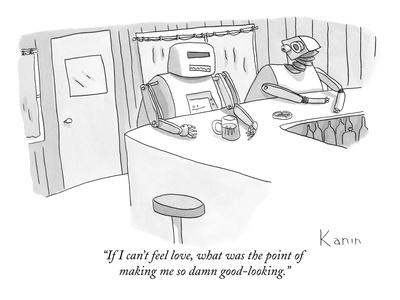 https://imgc.artprintimages.com/img/print/if-i-can-t-feel-love-what-was-the-point-of-making-me-so-damn-good-lookin-new-yorker-cartoon_u-l-pgqsbp0.jpg?p=0