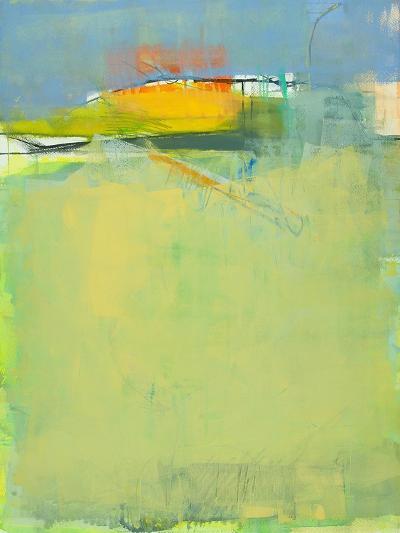 If I Leave You Now-Martha Wakefield-Art Print