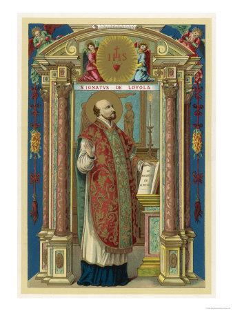 https://imgc.artprintimages.com/img/print/ignatius-loyola-spanish-saint-founder-of-the-jesuit-order_u-l-oudwg0.jpg?p=0