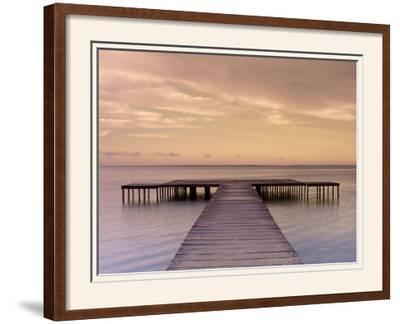 Iguaba Grande, Brazil-Silvestre Machado-Framed Photographic Print
