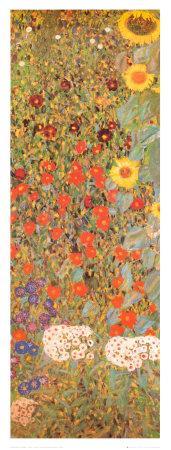 https://imgc.artprintimages.com/img/print/ii-giardino-di-campagna-detail_u-l-e8n490.jpg?p=0