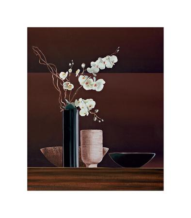 https://imgc.artprintimages.com/img/print/ikebana-i_u-l-f7m5yh0.jpg?p=0
