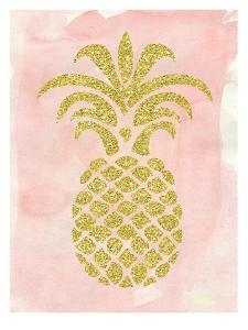 Pineapple 2 by Ikonolexi