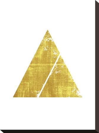 Triangle 1 by Ikonolexi
