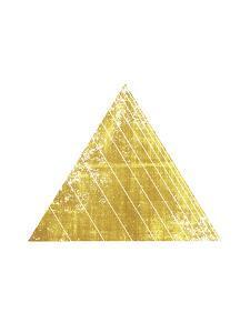 Triangle by Ikonolexi