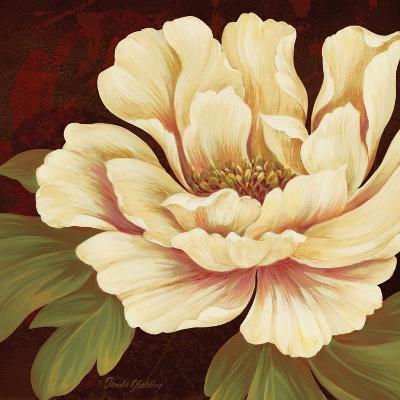 Il Ballo Maronne I-Pamela Gladding-Art Print