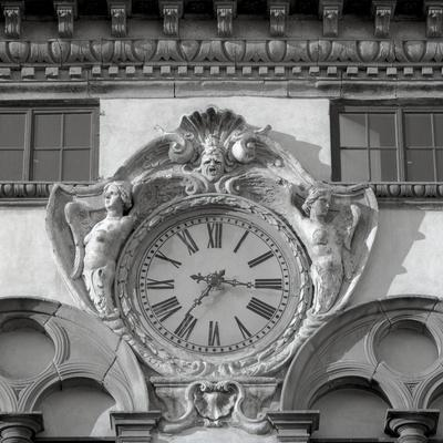https://imgc.artprintimages.com/img/print/il-grande-orologio-ii_u-l-q12tfd20.jpg?p=0