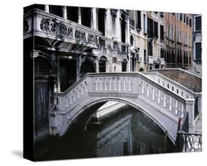 Il Ponte Privato, Venice