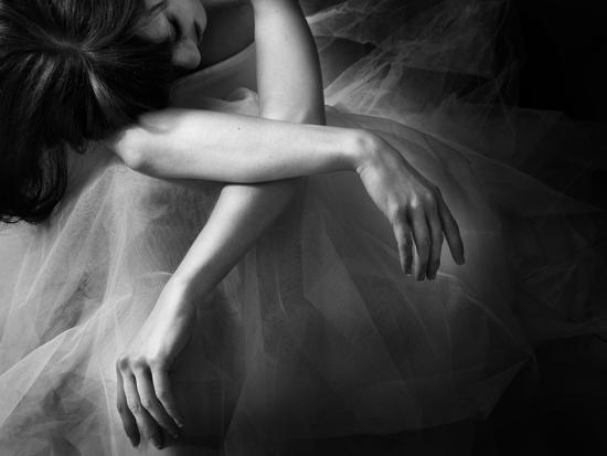 Il Sogno-Roberta Nozza-Photographic Print