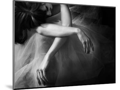 Il Sogno-Roberta Nozza-Mounted Photographic Print