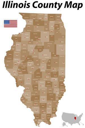 https://imgc.artprintimages.com/img/print/illinois-county-map_u-l-pqobkw0.jpg?p=0