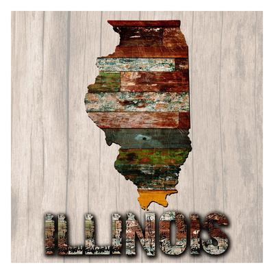 https://imgc.artprintimages.com/img/print/illionis-wooden-map_u-l-f93sdn0.jpg?p=0