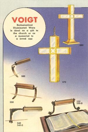 https://imgc.artprintimages.com/img/print/illuminated-ecclesiastic-goods_u-l-poepmm0.jpg?p=0