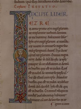 https://imgc.artprintimages.com/img/print/illuminated-letter-the-latin-bible-from-the-abbey-of-monteiramey-manuscript_u-l-pp4k8e0.jpg?p=0