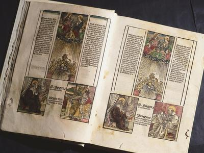 https://imgc.artprintimages.com/img/print/illuminated-page-from-a-manuscript-preserved-in-st-scholastica-library-in-subiaco-lazio-italy_u-l-poyzrz0.jpg?p=0