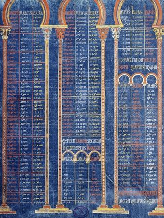 https://imgc.artprintimages.com/img/print/illuminated-page-from-the-bible-by-danila-9th-century_u-l-povheu0.jpg?p=0