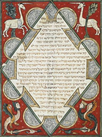 https://imgc.artprintimages.com/img/print/illuminated-page-from-the-jewish-bible-hebrew-manuscript-from-cervera-spain_u-l-pou48v0.jpg?p=0