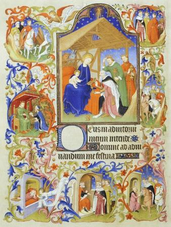 https://imgc.artprintimages.com/img/print/illuminated-page-miniature-from-the-book-of-hours-france-15th-century_u-l-porz710.jpg?p=0