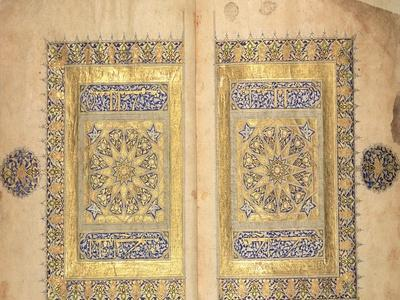 https://imgc.artprintimages.com/img/print/illuminated-pages-from-a-koran-manuscript-il-khanid-mameluke-school_u-l-oe4p10.jpg?p=0