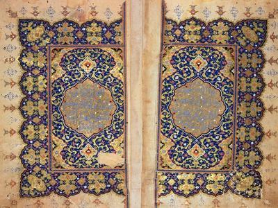 https://imgc.artprintimages.com/img/print/illuminated-pages-of-a-koran-manuscript-il-khanid-mameluke-school_u-l-oe4pw0.jpg?p=0