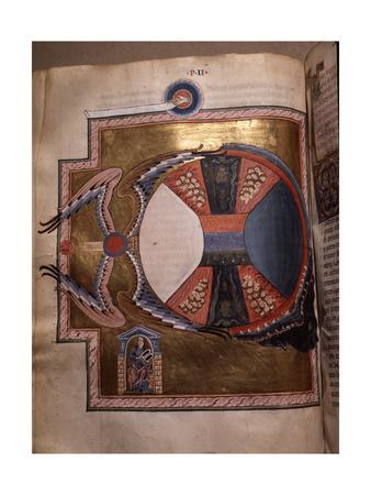 https://imgc.artprintimages.com/img/print/illumination-from-hildegard-von-bingen-s-liber-divinorum-operum-or-book-of-divine-works-in_u-l-pm4mdm0.jpg?p=0