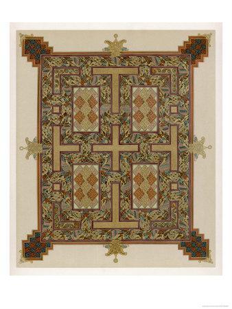 https://imgc.artprintimages.com/img/print/illumination-from-the-lindisfarne-gospels-or-gospels-of-saint-cuthbert_u-l-owwrh0.jpg?p=0