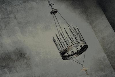 https://imgc.artprintimages.com/img/print/illumination-of-the-cross-from-the-series-the-observant-2016_u-l-q11qgtq0.jpg?p=0