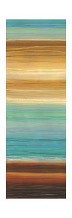 https://imgc.artprintimages.com/img/print/illumine-ii-stripes-layers_u-l-pxkhes0.jpg?p=0