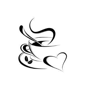 Coffee Love by illustrart