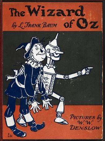 https://imgc.artprintimages.com/img/print/illustrated-front-cover-for-the-novel-the-wizard-of-oz-with-the-scarecrow-and-the-tinman_u-l-pix1ax0.jpg?artPerspective=n