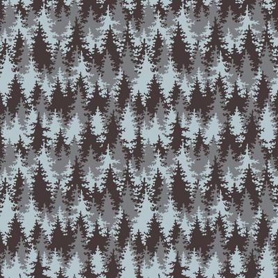 https://imgc.artprintimages.com/img/print/illustration-coniferous-forest-seamless-pattern_u-l-q1alqjg0.jpg?p=0