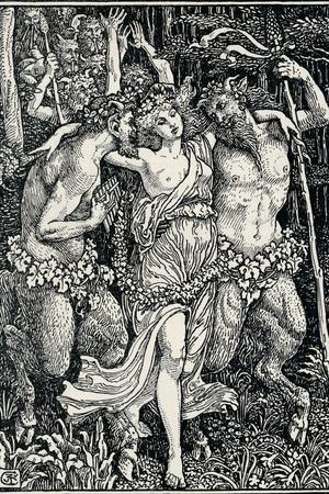 https://imgc.artprintimages.com/img/print/illustration-for-the-faerie-queene-c1890-1897_u-l-q1ej1a00.jpg?p=0