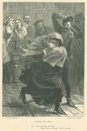 https://imgc.artprintimages.com/img/print/illustration-for-the-merry-wives-of-windsor_u-l-prd2rt0.jpg?p=0