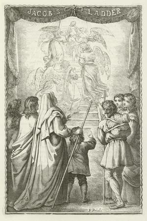 https://imgc.artprintimages.com/img/print/illustration-for-the-pilgrim-s-progress_u-l-ppsvva0.jpg?p=0