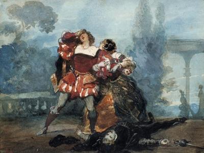 https://imgc.artprintimages.com/img/print/illustration-for-the-play-whims-of-marianne-1851_u-l-ptfmt90.jpg?p=0