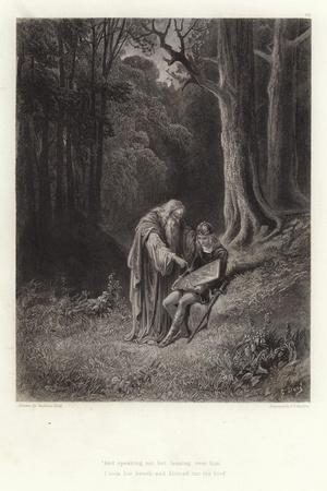 https://imgc.artprintimages.com/img/print/illustration-for-vivien-by-alfred-tennyson_u-l-pk2uaa0.jpg?p=0