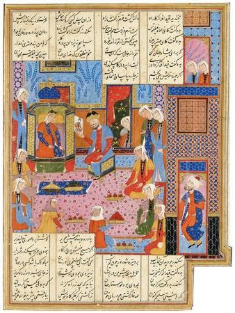 https://imgc.artprintimages.com/img/print/illustration-from-a-safavid-shahnama-alexander_u-l-puy18n0.jpg?p=0