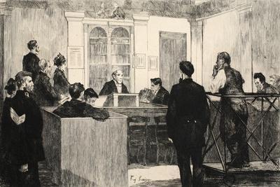 https://imgc.artprintimages.com/img/print/illustration-from-la-rue-a-londres-pub-by-g-charpentier-et-cie-1884_u-l-pm98w00.jpg?p=0