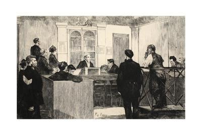 https://imgc.artprintimages.com/img/print/illustration-from-la-rue-a-londres-pub-by-g-charpentier-et-cie-1884_u-l-pm98w90.jpg?p=0
