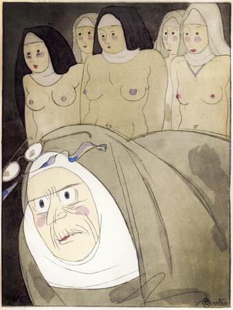 https://imgc.artprintimages.com/img/print/illustration-from-les-contes-et-nouvelles-en-vers-de-jean-de-la-fontaine_u-l-ppzgfc0.jpg?p=0