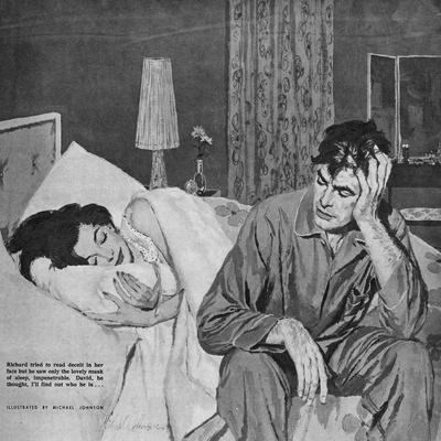 https://imgc.artprintimages.com/img/print/illustration-from-magazine-1959_u-l-ppha5e0.jpg?p=0