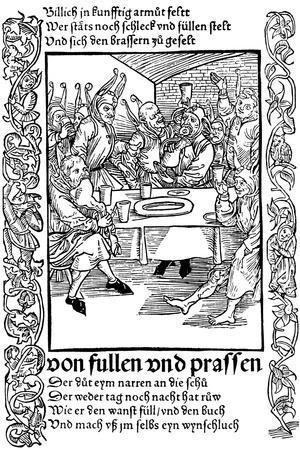https://imgc.artprintimages.com/img/print/illustration-from-the-book-ship-of-fools-by-sebastian-brant-1494_u-l-ptejnd0.jpg?p=0
