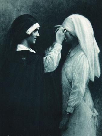 https://imgc.artprintimages.com/img/print/illustration-from-the-illustrated-war-news-25th-october-1916-b-w-photo_u-l-pgbiwc0.jpg?p=0