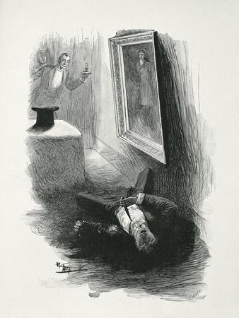 https://imgc.artprintimages.com/img/print/illustration-from-the-picture-of-dorian-gray-by-oscar-wilde_u-l-p55o4v0.jpg?p=0