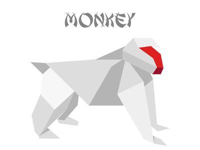 https://imgc.artprintimages.com/img/print/illustration-of-an-origami-monkey_u-l-pn2o0g0.jpg?p=0