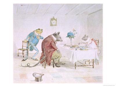 https://imgc.artprintimages.com/img/print/illustration-of-animals-tea-party_u-l-o2hbz0.jpg?p=0