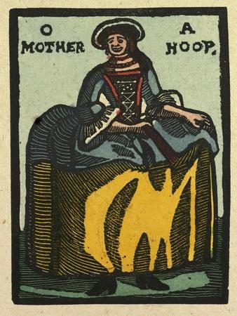https://imgc.artprintimages.com/img/print/illustration-of-english-tales-folk-tales-and-ballads-a-woman-with-a-hoop-skirt_u-l-pv5k1f0.jpg?p=0