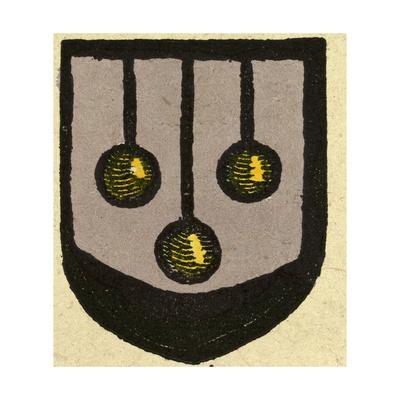 https://imgc.artprintimages.com/img/print/illustration-of-english-tales-folk-tales-and-ballads-coat-of-arms_u-l-pvhkyo0.jpg?p=0