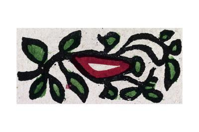 https://imgc.artprintimages.com/img/print/illustration-of-english-tales-folk-tales-and-ballads-ornament_u-l-pver7b0.jpg?p=0